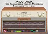 Tolosa y Donostia (28-30/06): Encuentro sobre lenguas minorizadas y radios libres