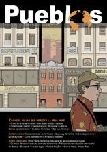 (Cast) Pueblos 75 – Cuarto trimestre de 2017