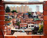 La crisis política, el auge de la derecha en Brasil y las posibilidades de la comunicación crítica centran varias actividades que se celebran en Bilbao y Donostia entre el 14 y el 21 de marzo