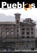 Pueblos 77 – Segundo cuatrimestre de 2018